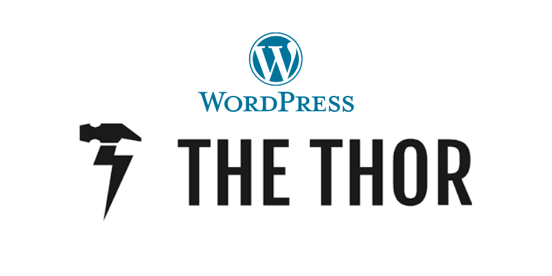 The thorの口コミ